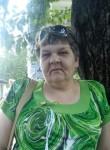 Olga, 55  , Klimovsk