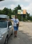 Vadim, 54  , Moscow