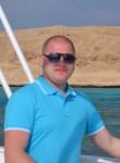 Ruslan, 34  , Moscow