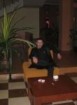Gago, 38  , Yerevan