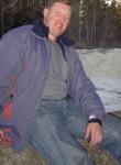Nikolay, 43  , Azov