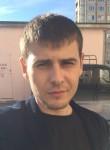 Lev, 28  , Surgut