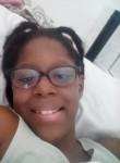 Jenifer, 18  , Fort-de-France
