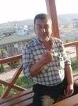 Mehmet , 35, Istanbul