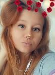 Vika, 23  , Tokmok