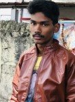 Anil, 18  , Rajahmundry