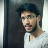 Ayush, 27  , Maihar