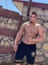 Daniil , 22, Russia, Tolyatti