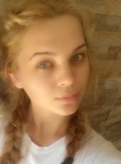 Mara, 27, Russia, Saratov