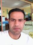 shanibhinderd473