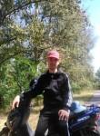 Denis, 25  , Belaya Kalitva