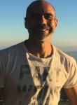 Dimitrios, 41  , Drosia