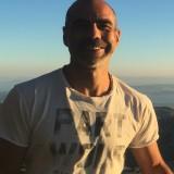 Dimitrios, 42  , Drosia