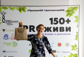 Lyudmila Danko, 63 - Just Me