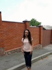 NatashAnikeeva, 50, Ukraine, Kiev