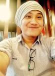 budyman, 26  , Bandung