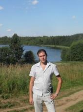 Mikhail, 34, Russia, Sarov