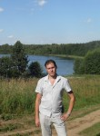 Mikhail, 33  , Sarov