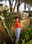 Elvira, 52  , Neftekamsk