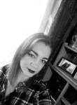 Lyelka, 36  , Kholmsk