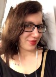 Alesya, 27, Moscow