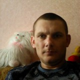 Вовв, 36  , Dubno