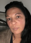 nadia, 44  , Chalons-en-Champagne