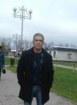 сергей, 40 лет, Стоўбцы