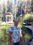 Vitaliy, 36  , Bohodukhiv