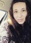 Elena, 27  , Kortkeros