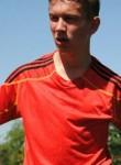Anton, 25  , Mankivka