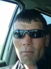 Azat, 35, Russia, Aleksandrovskoye (Stavropol)