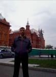 Dmitriy, 37  , Ufa