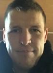 Viktor, 35  , Boguchany
