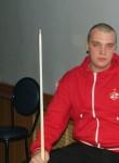 Ruslan Man, 31  , Sarov