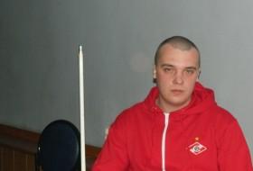 Ruslan Man, 33 - Just Me