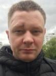 Vladimir, 30  , Gukovo