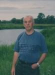 Viktor, 67  , Nakhodka