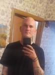 Artyem, 27  , Minsk