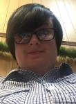 Charlie, 23  , South Shields