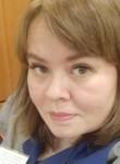 Anna, 36, Kirov (Kirov)