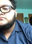 adrian mendoza, 20  , Celaya