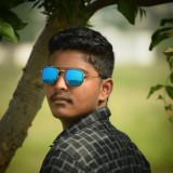 Aj Patil😎, 20  , Pune