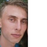 Evgeniy, 27  , Cherkasy