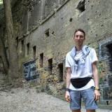Konstantin , 24  , Vyshhorod