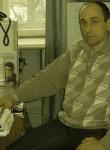 Gennadiy, 52  , Ryazan