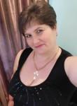 Tatyana, 57, Vinnytsya