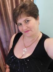 Tatyana, 57, Ukraine, Vinnytsya