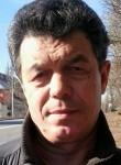 сергей, 53  , Mogiliv-Podilskiy