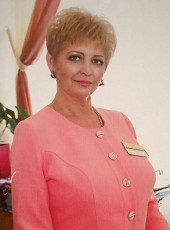 Lidiya, 65, Bulgaria, Varna